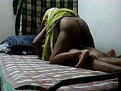 South Indian Sex in saree Hot