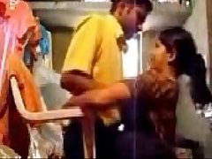 Vizag School Teacher Scandal With Her Student